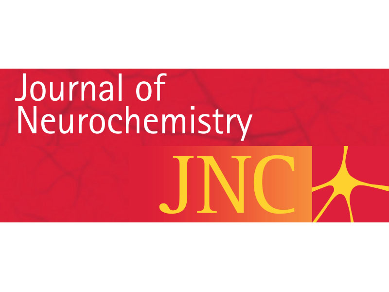 Special issue on Cholinergic Mechanisms