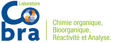 PhD position available at University of Rouen Normandie